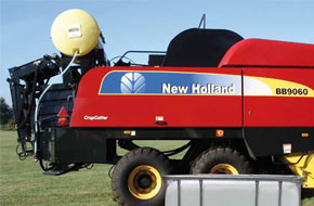 section-newholland